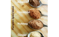 Seasoning Blends (0)