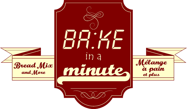 Bake in a Minute